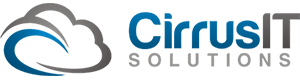 Cirrus IT Solutions